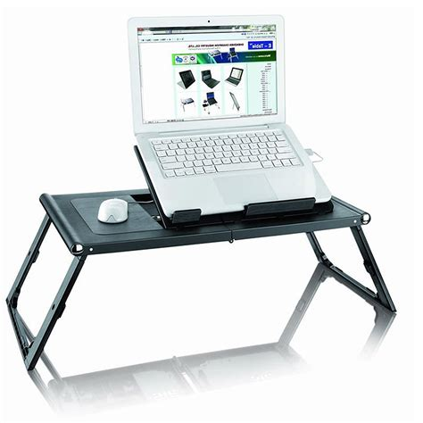 laptop desks for your laptop desk for your review and photo