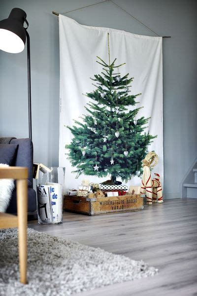 ikea tree 2d tree great decoration idea by ikea tododesign by arq4design