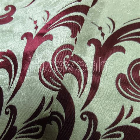 drapery fabric types sofa fabric upholstery fabric curtain fabric manufacturer