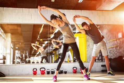 6 Reasons Why Your Money Just Disappears by 6 Reasons Why You Should Do Before Working Out