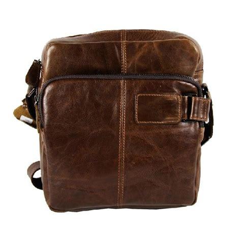 shoulder bag leather leather shoulder bag messenger bag bagswish