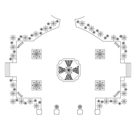 event layout diagram room viewer