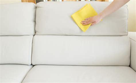 limpiar sillones de piel sof 225 s de piel c 243 mo mantenerlos