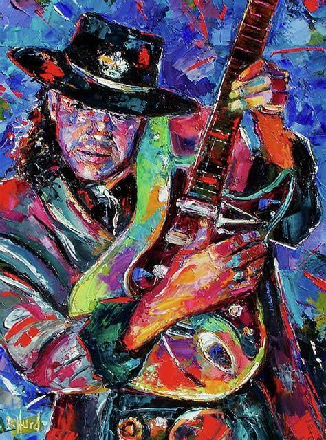 hat  guitar ray vaughan stevie ray vaughan  search