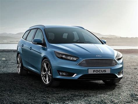 Ford Focus Lease Deals Uk   Gift Ftempo