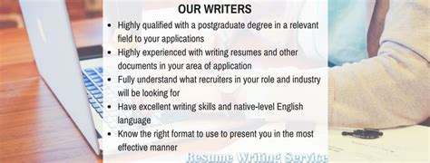 Resume Services Near Me by Resume Writers Near Me Www Sanitizeuv Sle