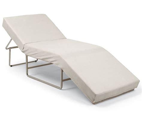 puffo divano puffoletto chateau d ax poltrone e chaise longue