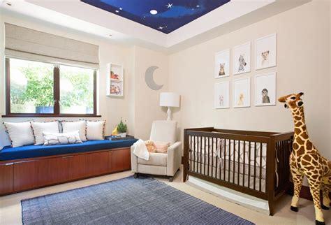 baby room kunst ideen babyzimmer einrichten 50 s 252 223 e ideen f 252 r m 228 dchen