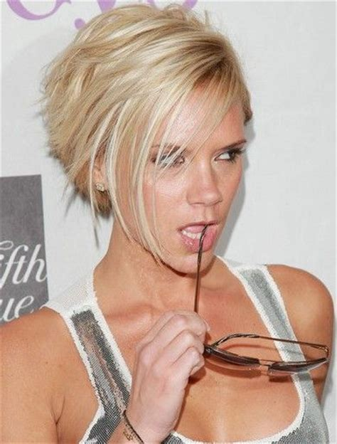 bobs like a boss and hair on pinterest inverted bob hairstyle short sassy pinterest