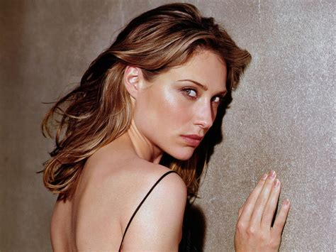 claire forlani film tv and movies claire forlani pictures