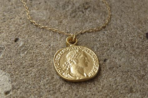 Coins Necklace gold coin necklace www imgkid the image kid has it