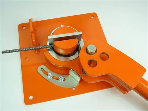 Pipa Niso Pipa Conduit 20mm Dapat Di Bending Panjang 2 9m bending tool bender rebar bar 6 20mm more benders inside gr 6 ebay