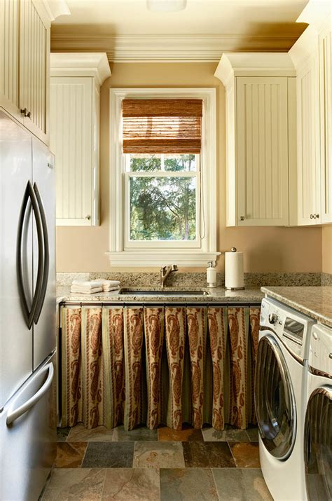 chic home design llc brooklyn chic home design llc brooklyn best free home design