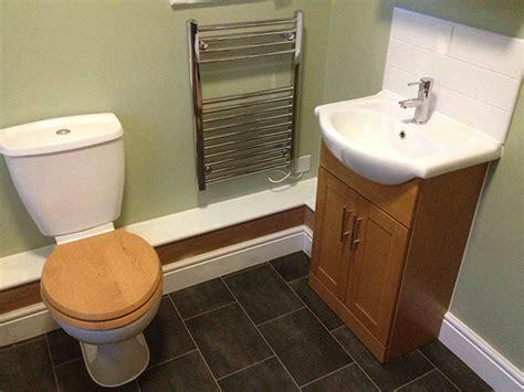 skirting board in bathroom bathroom floor tile size wood floors