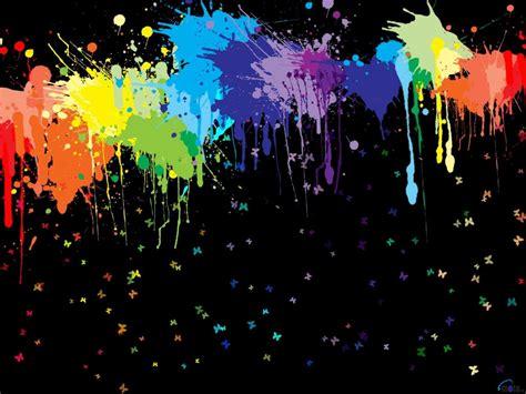 paint texture paints background photo color