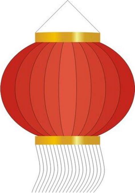 new year lantern template 1 qinghai lake a bird paradise