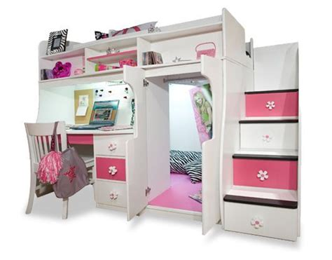 Fancy Bunk Bed With Desk Underneath Plan Gallery Best 25 Loft Beds Ideas On Bedroom With Loft Bed Loft Boards And Loft
