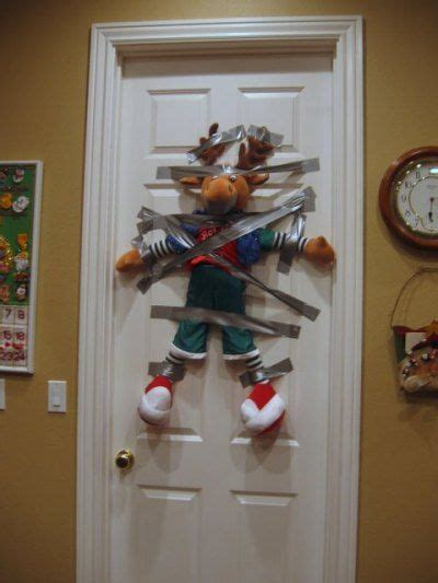 funny christmas contest pictures decorations crafts photo gallery crafts decoration