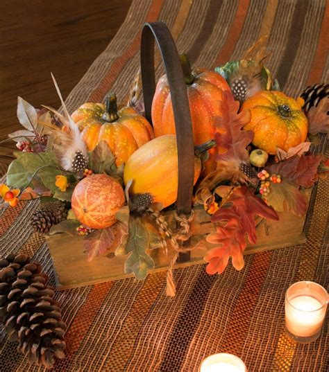fall decorations uk the 334 best images about fall projects with jo on