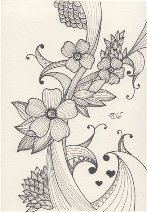 doodle bunga 17 best images about drawings on yellow roses