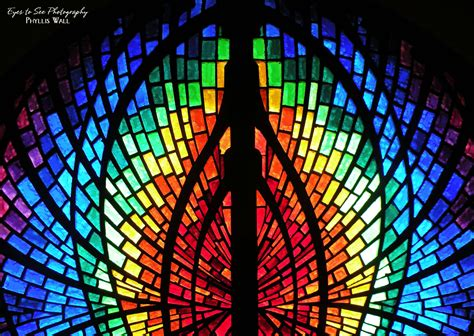Minecraft Wall Murals stained glass vector google search church pinterest
