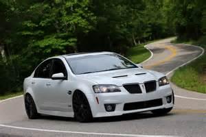 2013 Pontiac G8 Related Keywords Suggestions For 2013 Pontiac G8