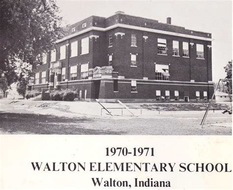 Walton School Of Business Mba by Cass County Ingenweb Project