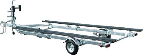 boat trailers prices ez loader ez loader boat trailers adjustable and custom boat