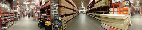 home depot apologizes for tweeting wrong