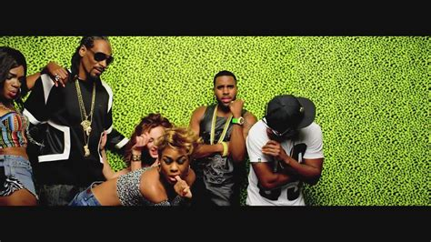 jason derulo wiggle lyrics jason derulo feat snoop dogg wiggle izlesene video
