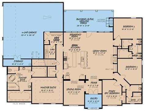 nelson home plans michael nelson house plans house design ideas