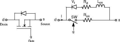 ideal diode matlab ideal diode in simulink 28 images equivalent circuits for simulating irregular pv arrays