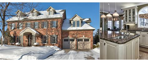 new homes in hamilton ancaster kitchener and stoney the gallace girard team royal lepage state realty