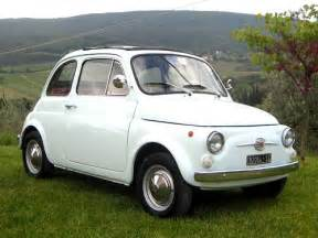 Fiat F Fiat 500 F Photo 187173 Complete Collection Of Photos Of