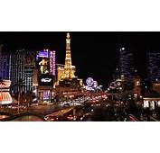 Las Vegas GIF  Find &amp Share On GIPHY