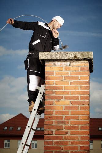 Chimney Inspection Ma - reasons to your chimney inspected mancester ma