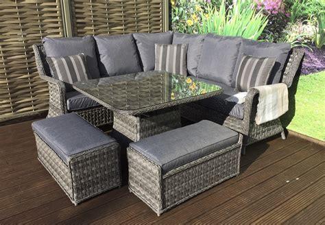 furniture  modern living furniture  modern living
