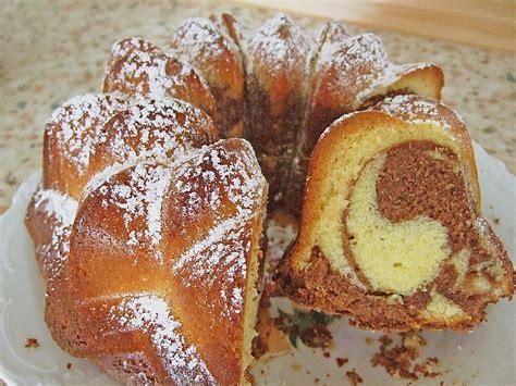 nutella schoko kuchen eierlik 246 r kuchen mit nutella flowerbomb chefkoch de