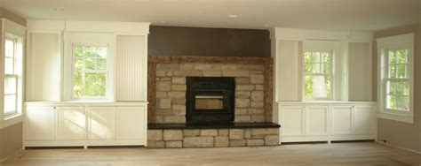 woodworking plans fireplace bookshelf surround plans pdf plans