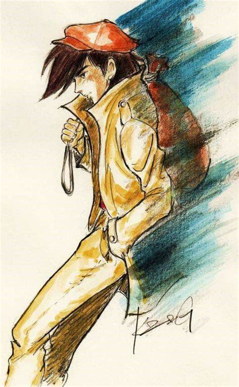 ashita no joe 17 best images about my favourite anime when i was a child