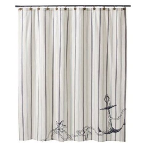 beach shower curtain target 82 best images about beach house on pinterest luxury