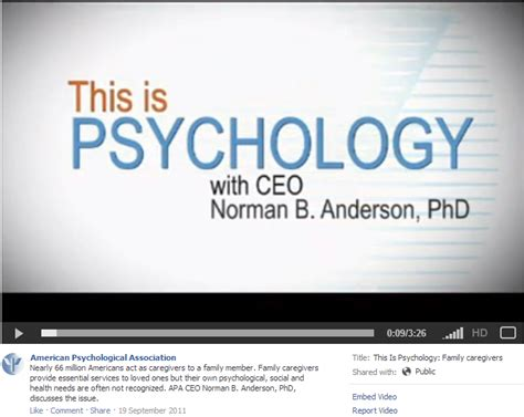 reference book psychology how to write reflection paper in psychology custom