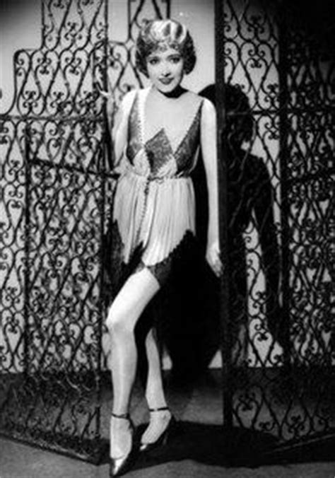 1000+ images about *flapper* on Pinterest | Flappers