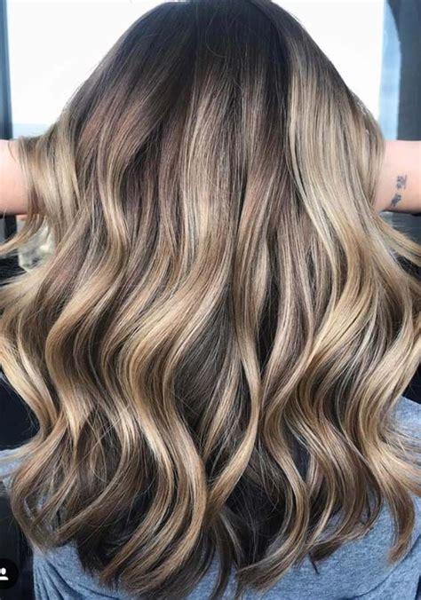 different hair color best 25 unique hair color ideas on unique
