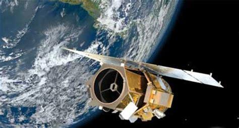 imagenes satelitales resolucion espacial satelite geo eye 1