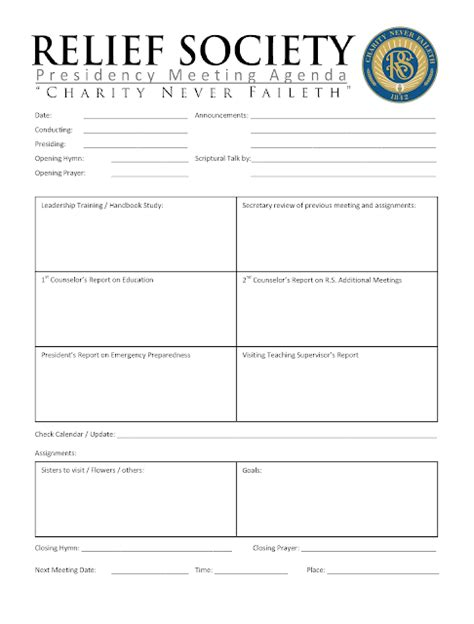 Visiting Teaching Supervisor S Report Visiting Teaching Reporting Template