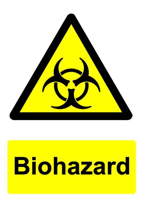 printable warning stickers free signage uk printable hazard warning signs