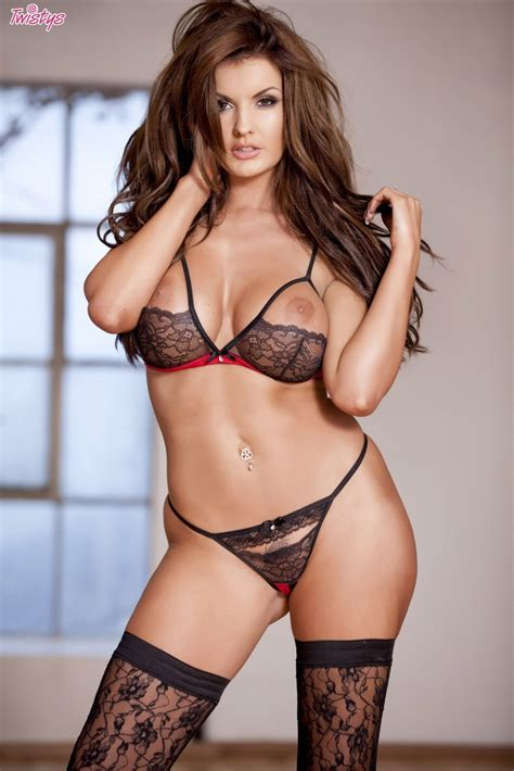 chrissy monroe lingerie pictures chrissy monroe lingerie photos black models picture