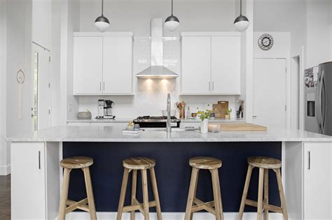 these are the top kitchen trends for 2018 custom home