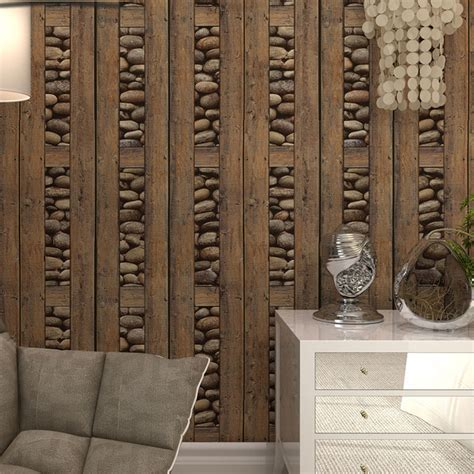 buy wholesale  stone wallpaper  china